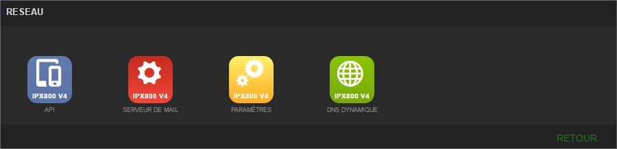 reseau-ipx800-domotique-iot-smart-home-test-lan-gce