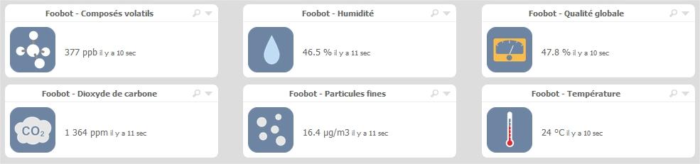 foobot2