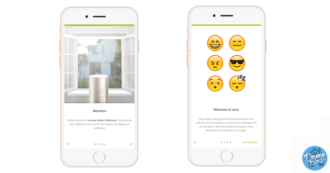 netatmo-welcome-installation-application ios-test-le test-domoblog