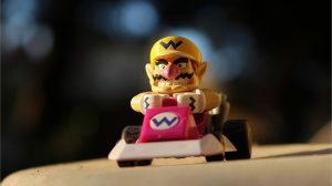 wario-karting-mylaps