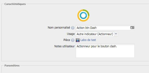 action-dash-bouton-dash-amazon-hack