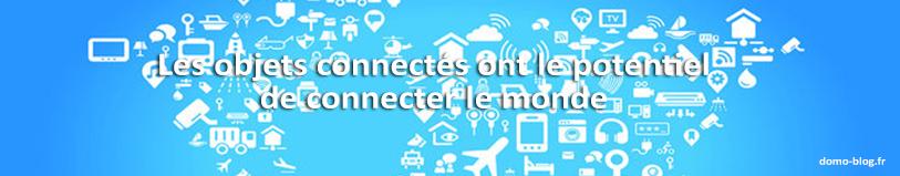 iot-objets-connectes-domotique-smarthome