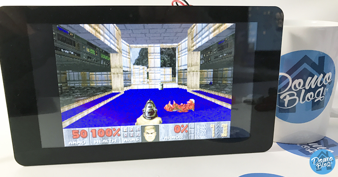 recalbox-retrogaming-raspberrypi-jeux-video-nintendo-sega