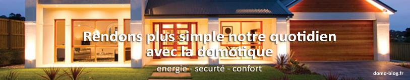 domotique-maison-comment-démarrer-smarthome-iot