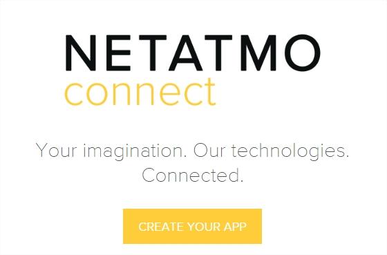 create_app_netatmo
