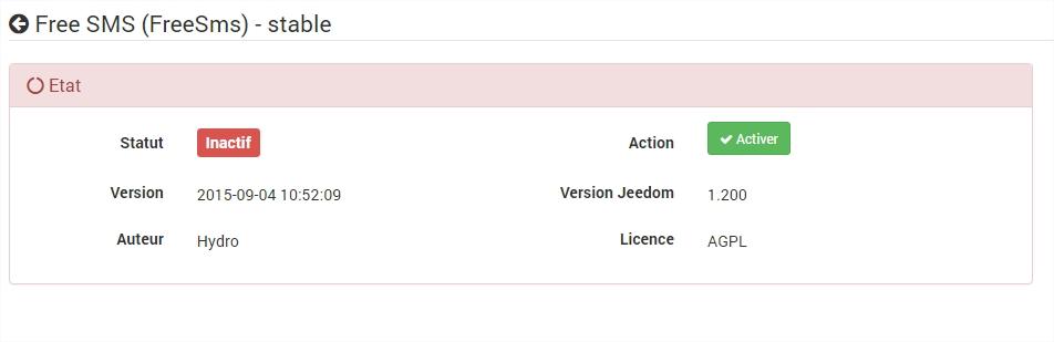 jeedom-activation-plugin-domotique-free-mobile-sms-domo-blog