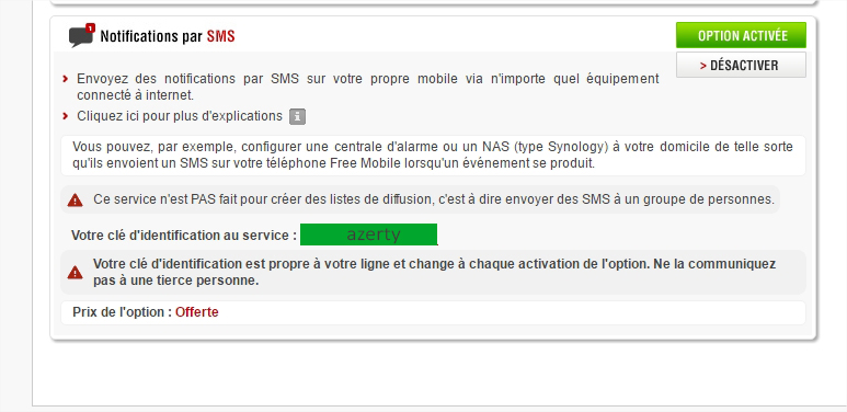 jeedom-domotique-free-mobile-sms-cle-service-domo-blog
