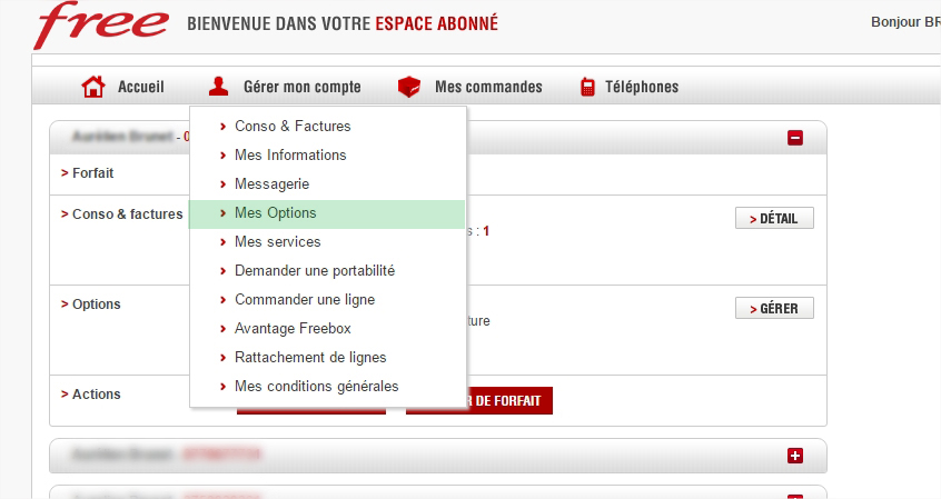 jeedom-domotique-free-mobile-sms-domo-blog