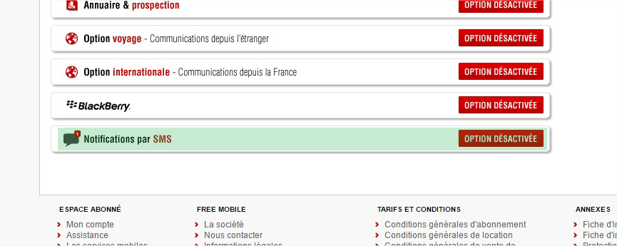 jeedom-domotique-free-mobile-sms-domo-blog-notification
