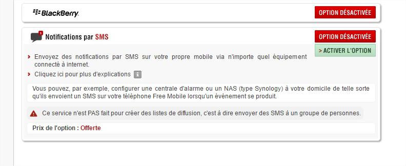 jeedom-domotique-free-mobile-sms-option-activer-domo-blog