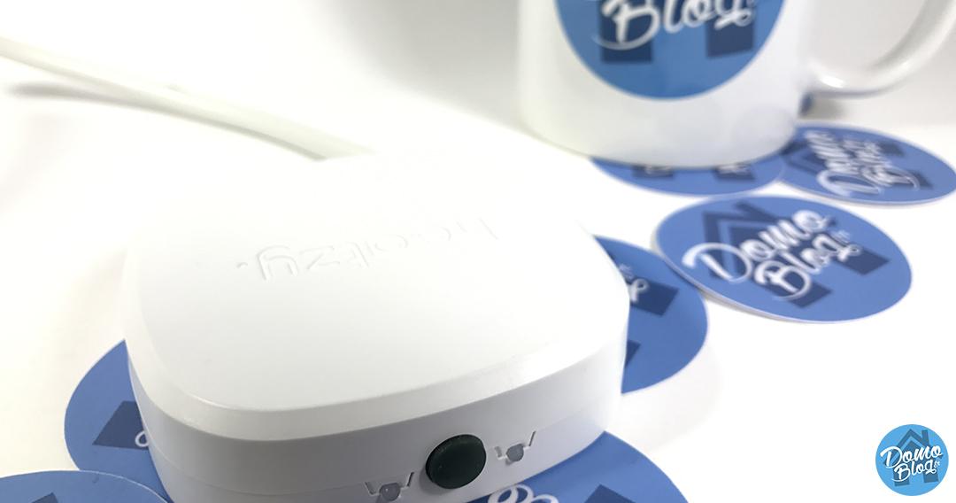 heatzy-chauffage-electrique-test-domolab