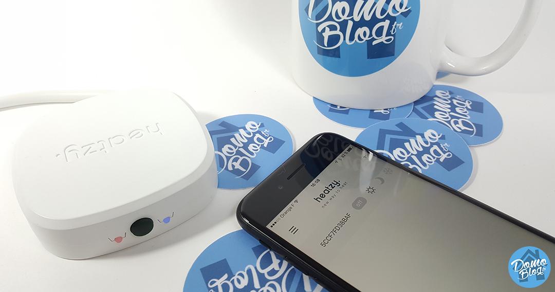 heatzy-chauffage-electrique-installation-ios-iphone-test-domolab