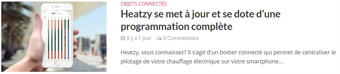 maj-heatzy-programation