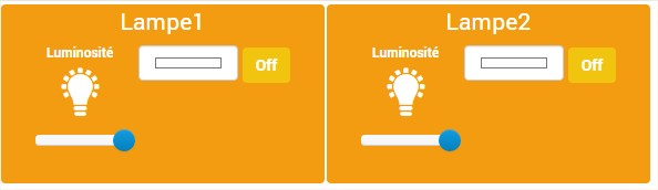 philips hue-jeedom-philips-hue-comment