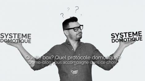 domotique-box-choix-protocole-systeme-domoblog