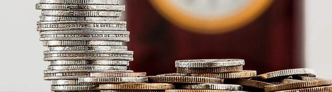domotique-economies-argent-smarthome