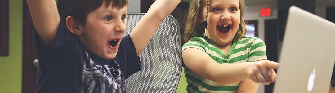 domotique-smarthome-enfants-maison