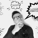 domotique-iot-smarthome-guide-comment