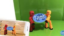 stikbot-test-domoblog-domolab-studio-geek