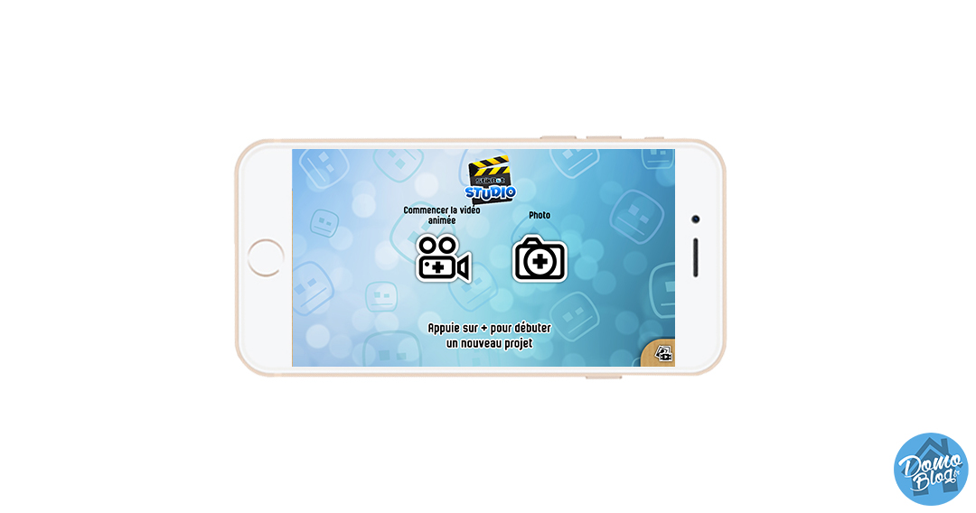 stikbot-test-domoblog-domolab-studio-geek-ios-iphone