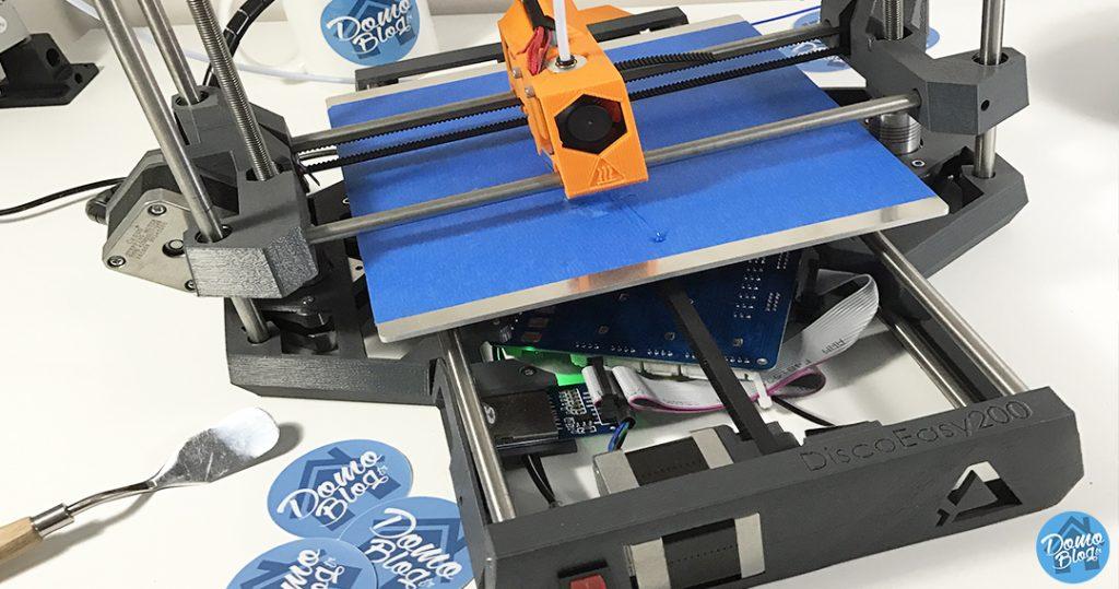 dagoma-3dprint-discoeasy-disco-1024x539 Notre Veille : Test de l'imprimante 3D Francaise la DiscoEasy200 de Dagoma