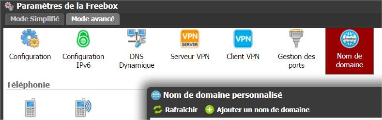 domaine-freebox-os-domoblog