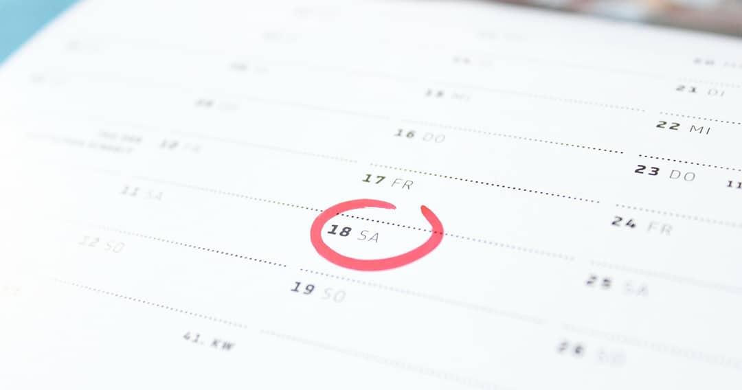 Exemple domotique : Comment se déroule une journée type dans une maison connectée ?