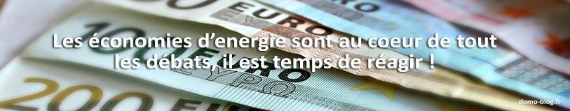 domotique-energies-economies-debats
