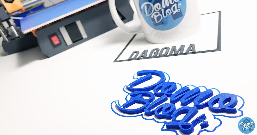 impression-dagoma-discoeasy200-domoblog