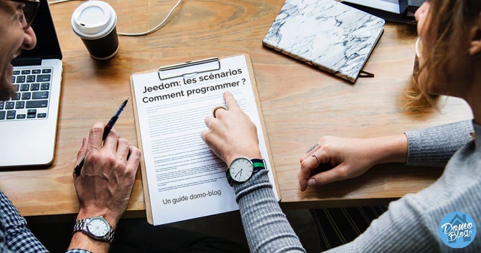 scenarios-jeedom-methode-programmation-domotique