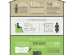 infographie-Netatmo-Welcome