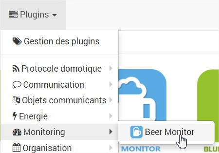 beer-monitor-iob-jeedom-plugin-domoblog-domotique