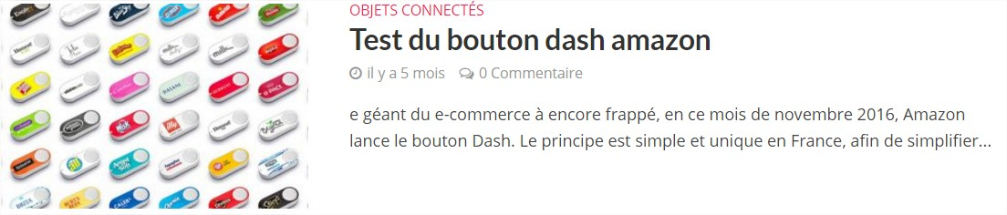 dash-bouton-connecte-test-domoblog