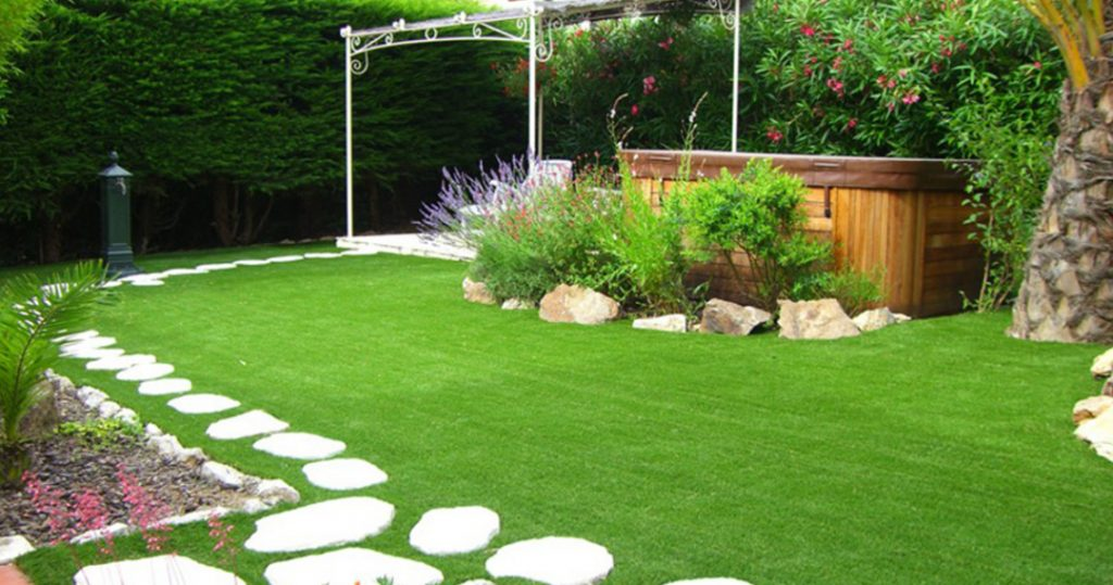 domotique-jardin-exterieur-1024x539 Notre Veille : la domotique à l'extérieur de la maison