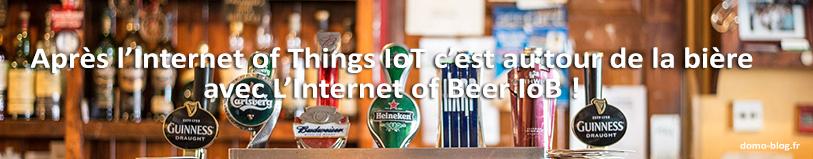 internet-of-beer-domotique-jeedom