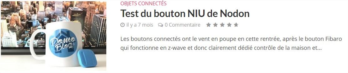 nui-nodon-bouton-connecte