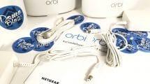 orbi-content-boite-accessoires-domotique-smarthome-domolab