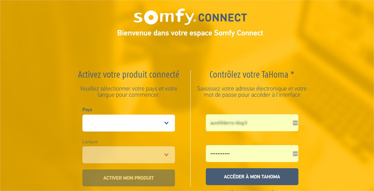 portail-somfy-connect-serrure-connectee-installation