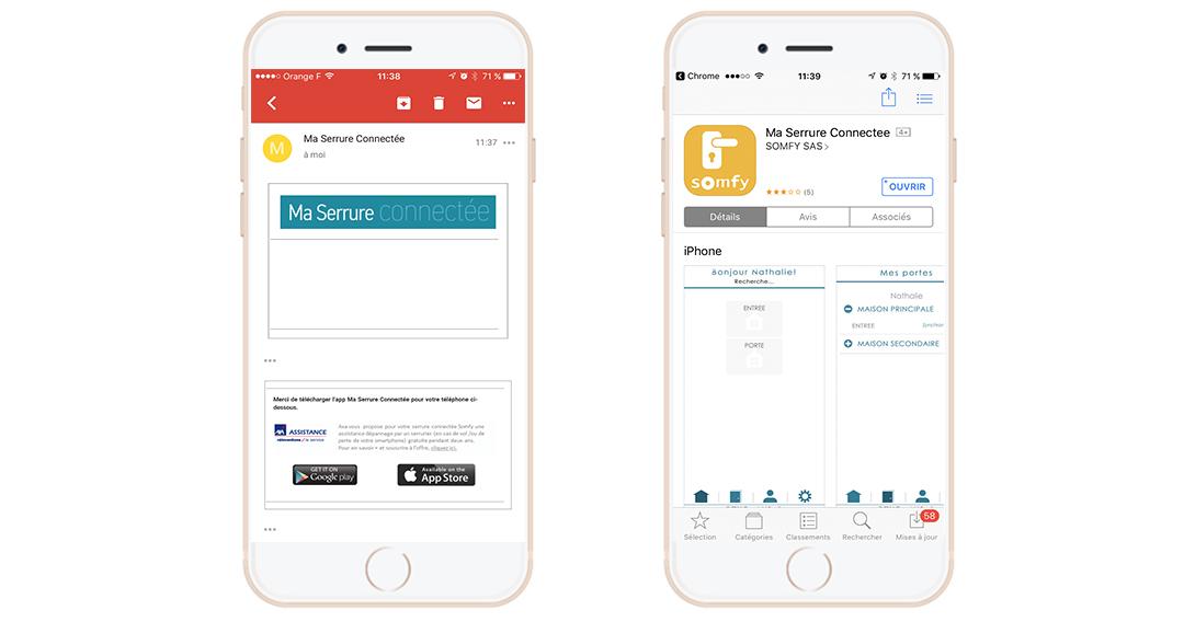 serrure-connectee-somfy-installation-ios-iphone-domoblog