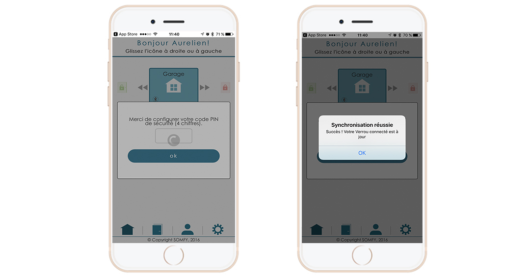 synchronisation-serrure-connectee-somfy