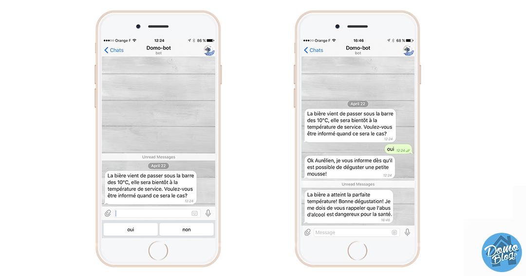 telegram-jeedom-iob-domoblog-interaction-domotique