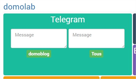 plugin-telegram-jeedom