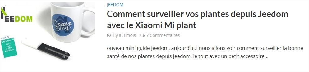xiaomi-mi-flora-plat-flore-jeedom-test-install-domotique-domoblog