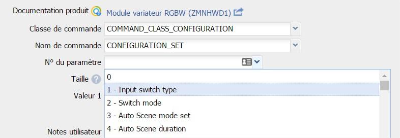 configuration-zwave-qubino-rgbw