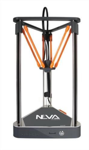 dagoma-neva-3D-print