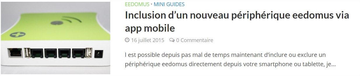 inclusion-eedomus-app-mobile