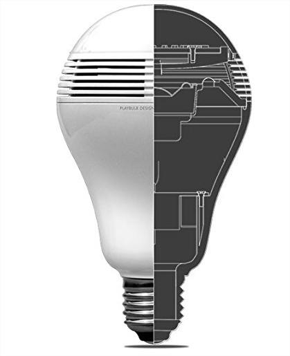 mipow-playbulb-test-domoblog-domolab