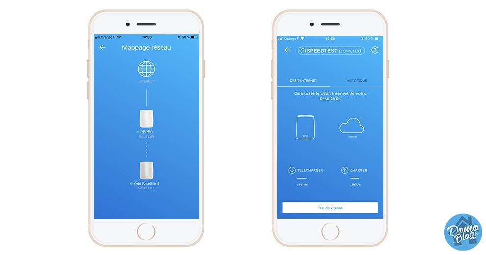 netgear-orbi-configuration-iot-smarthome-wifi-domotique