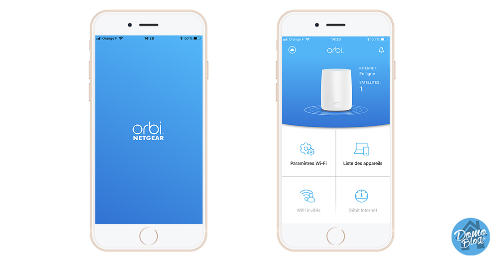 orbi-application-app-ios-wifi-gestion