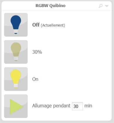rgbw-qubino-etats-lumiere